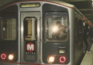 Universal City Station-Metro Red Line thumb