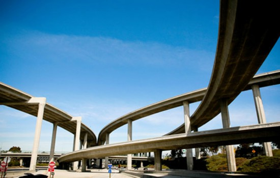 "Measure ""A"" Highway Development and Program Management thumb"
