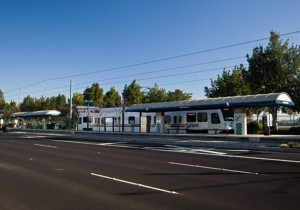 Capital Extension – Light Rail Transit thumb