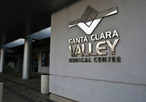 Santa Clara Valley Medical Center thumb